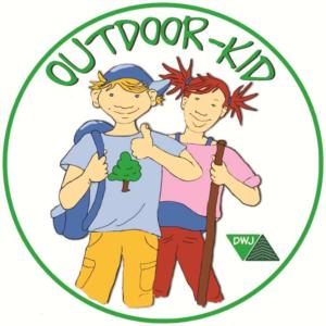 PWV / DWJ Outdoor-Kids-Tag am Waldhaus Starkenbrunnen